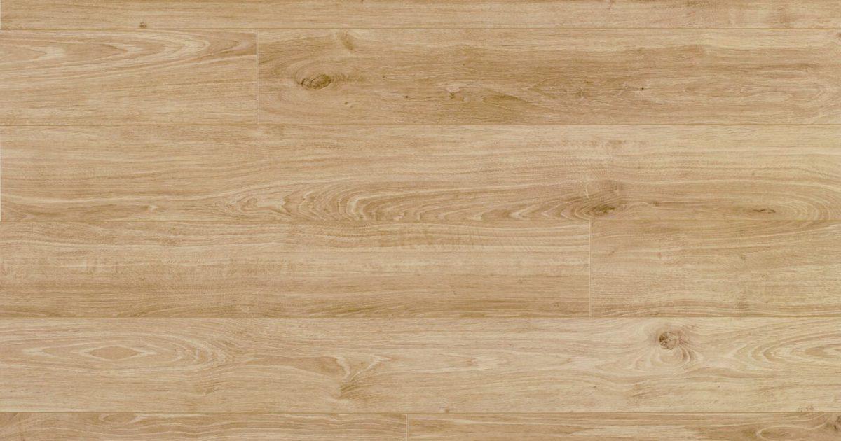 Rustic Oak Elka Flooring