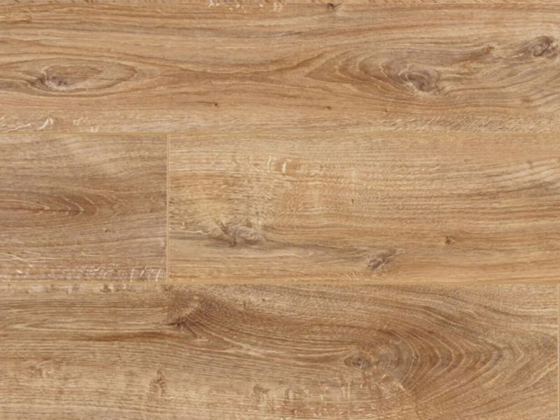 LMP Swatch 8mm Country Oak ELV224