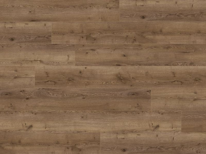 LMP 8mm LONG Nutmeg Oak ELW124