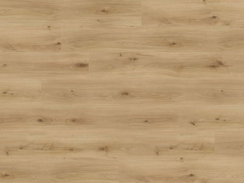 LMP 8mm LONG Orchard Oak ELW122