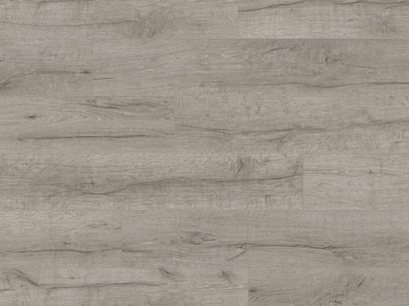 LVT Swatch Studio Oak