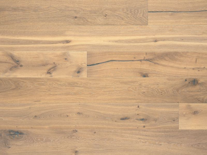 14mm EWFU Truffle Oak
