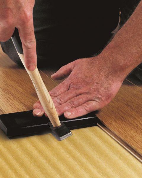 18mm Hardwood External Grade Plywood B Bb 2440mm X 1220mm 8 X 4 Pack Of 50